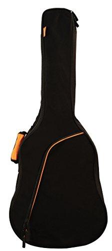 Ashton ARM1200 Gigbag - Funda para guitarra acústica