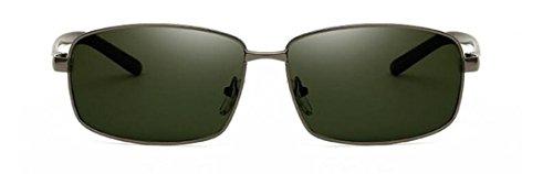 jjh-enter-lunettes-de-soleil-en-metal-polarise-retro-retro-pour-homme-miroir-conducteur-hl1616-pg-39