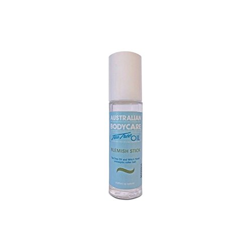 Australian Bodycare Blemish Stick (9 ml)