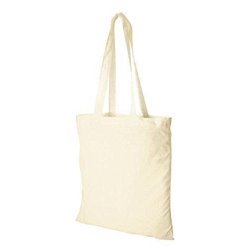 plain-5oz-premium-quality-natural-cotton-canvas-shopper-tote-eco-shoulder-bag