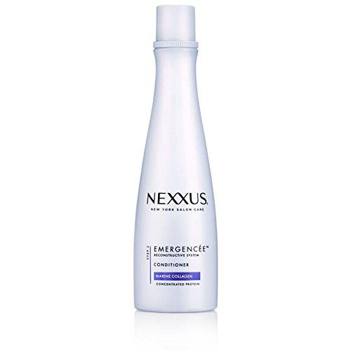 nexxus-emergencee-conditioner-for-damaged-hair-250ml