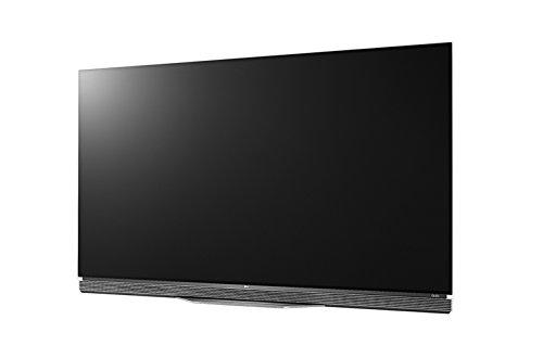 LG OLED55E7