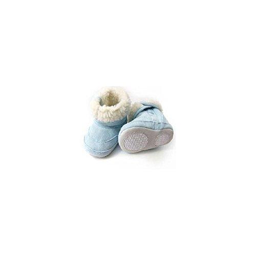bottes-souples-bb-modle-bleu-3-6-mois6-9-mois12-18-mois9-12-mois