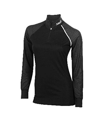 swix-racing-pro-fit-bodywear-turtle-neck-women-langarm-ski-unterhemd-gr-s