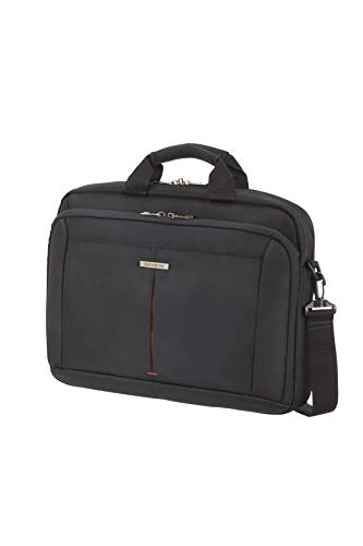 Samsonite Borsa Porta Pc Guard It 2.0 15.6