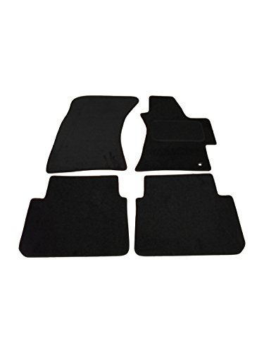 subaru-outback-2006-2009-fully-tailored-deluxe-car-mats-in-black