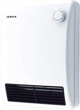 Preisvergleich Produktbild Zanker SH 2008 Schnellzheizer Metall
