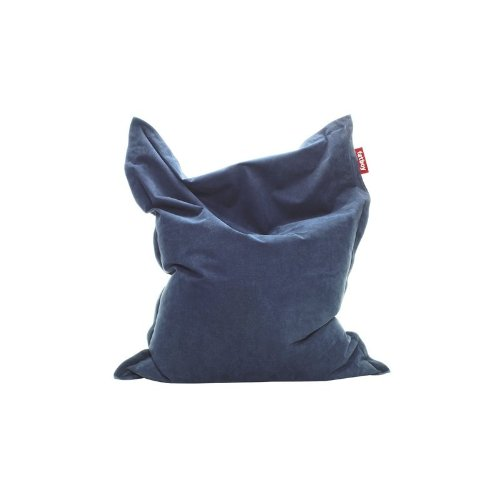 Fatboy 900.0270.11 Sitzsack The Original Stonewashed dark blue