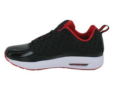 Nike 845038-002, Chaussures de Sport Homme Gris