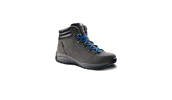 LOMER Scarpa Trekking Alta Uomo: MainApps: Amazon.it: Scarpe