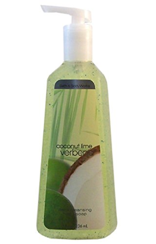 bath-body-works-anti-bacterial-deep-cleansing-coconut-lime-verbena-hand-soap-8-oz-236-ml