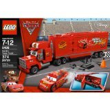 Lego-Brand-Cars-Macks-Team-Truck-374-pcs