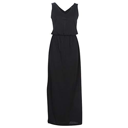 79f991449812 Vero Moda Vmrebecca SL Ankle Dress Jrs Ga Vestito