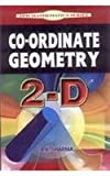 Co-ordinate Geometry 2 (DPH Mathematics Series)