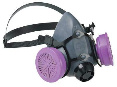 cartouche masque anti poussiere