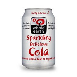 whole-earth-organic-sparkling-cola-330ml-pack-of-24-