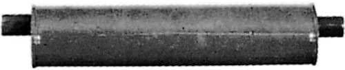 Imasaf 35.55.06 Silencieux central