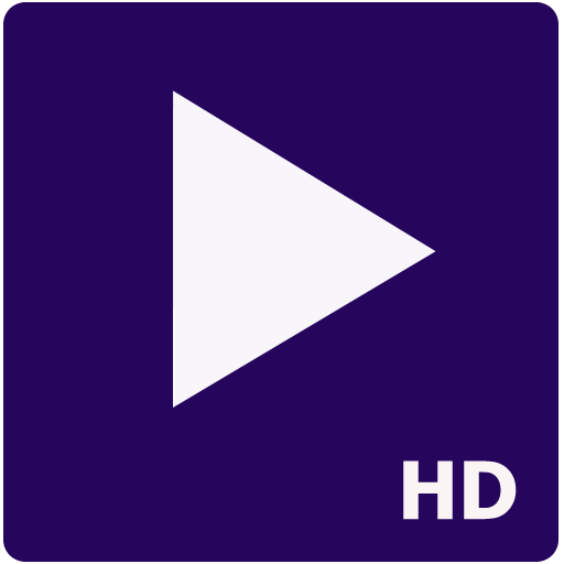 HD Video Player MAX