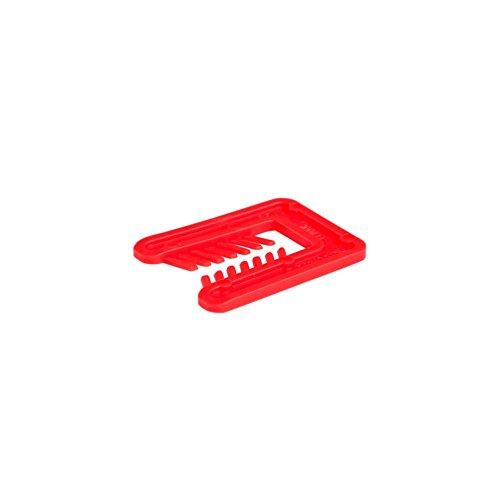 harpun-500-cales-bardage-rouge-3-x-38-x-50-mm-mq3-harpun-10877