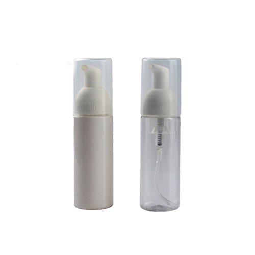 2-pcs-trasparente-viaggio-di-plastica-di-profumo-atomizzatore-piccolo-mini-vuota-spray-bottiglia-riu