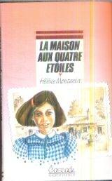 """Afficher """"La Maison aux quatre étoiles"""""""