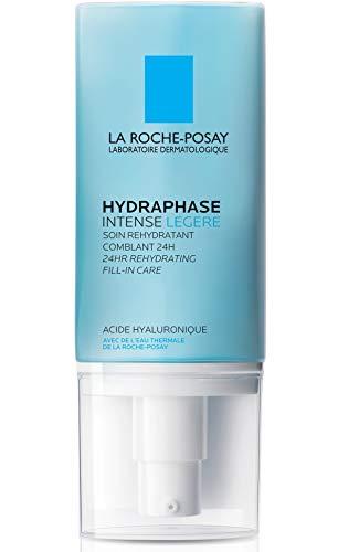 LA ROCHE-POSAY Hydraphase Intense Creme leicht, 50 ml