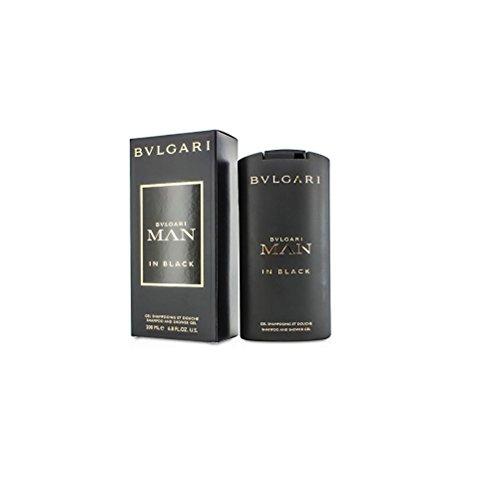 bulgari-man-in-black-gel-de-ducha-para-hombres-200-ml