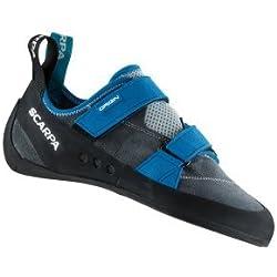 Scarpa - Origin Climbing Shoe