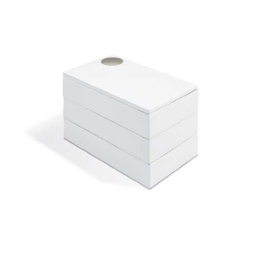 Umbra-308712-660-Caja-Joyero-Spindle-Blanco