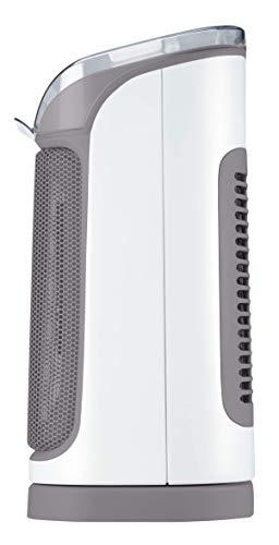 Rowenta SO9280F0 Excel Aqua Safe Keramik-Heizlüfter - 4