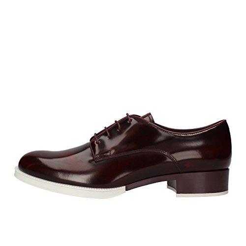 tods-womens-elegant-shoes-burgundy-shiny-leather-af900-3-uk-36-eu