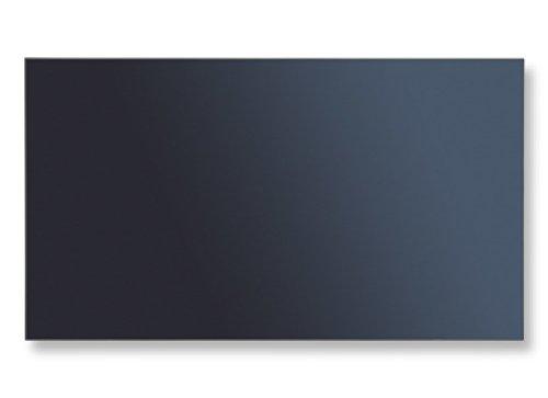 NEC X464UNV 46 inch Backlit LED/LFD Display
