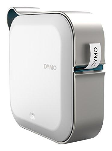 DYMO MobileLabeler etiquetadora con conectividad Bluetooth para smartphones