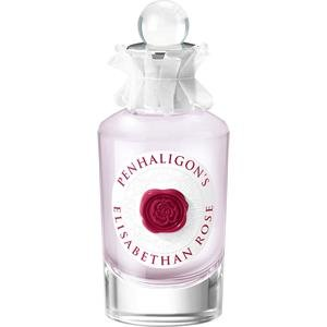 Elisabethan Rose by Penhaligon's Eau De Parfum Spray 3.4 oz / 100 ml (Women)