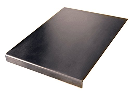 stainless-steel-worktop-saver-chopping-square-edge-see-all-variation-sizes-includes-non-slip-rubber-