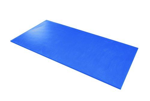 airex-hercules-tappetino-da-ginnastica-ca-200x100x25-cm-blu-200-x-100-x-25-cm