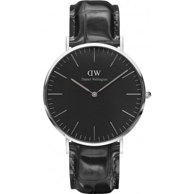 Daniel-Wellington-Unisex-Watch-DW00100135