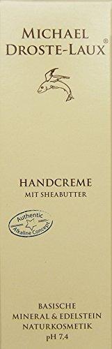 michael-droste-laux-cosmetici-naturali-alcalina-a-mano-crema-50-ml
