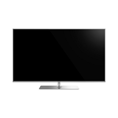 "Panasonic TX-40FXX739 Silber Ultra HD HDR 1800 Hz LED-TV 40"" (100 cm)"
