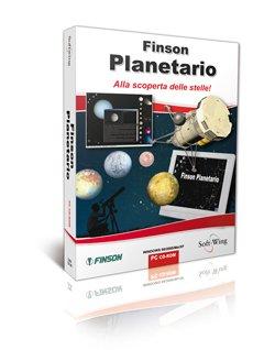 finson-planetario