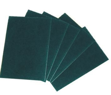 large-green-scouring-pad-23-x-15cm-pack-of-10