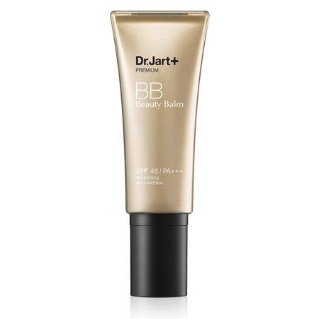 Dr. Jart+ Premium BB Beauty Balm SPF 45 / PA+++ (Whitening & Anti-Wrinkle)...