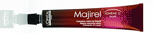 Majirel 2.10 Noir Marine