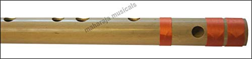 Zoom IMG-2 bansuri indian flute musicals bamboo
