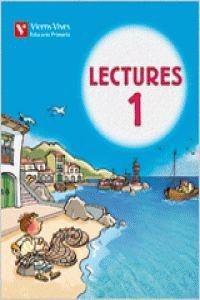 Lectures 1 Catala - 9788468200460