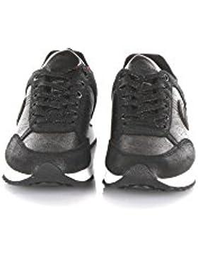 Sneaker donna Colmar Originals