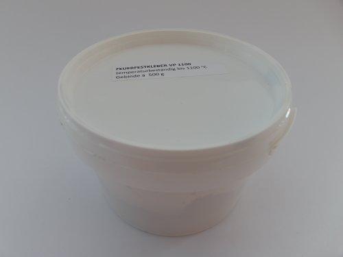 vermiculita-adhesivo-resistente-al-calor-resistente-al-fuego-tambien-para-bandas