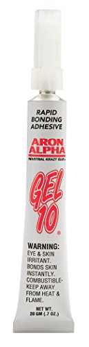 aron-alpha-type-gel-10-170000-cps-fast-set-instant-adhesive-20-g-07-oz-tube
