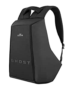 62801018da Gods Ghost 22L 15.6-inch Anti-Theft Laptop Backpack (Daring Texture ...