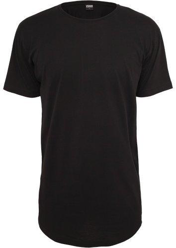 tb638-shaped-long-tee-langes-t-shirt-grosselfarbeblack